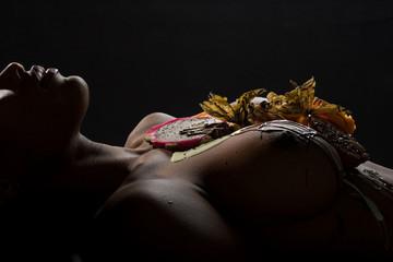 Erotic_food