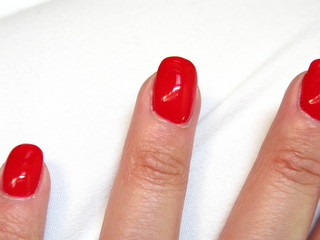 Nail - beautician - Beauty - Unhas - Esteticista