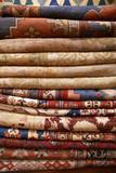 Carpets poster