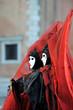 mask; venezia, venice, carnevale, carnival