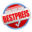 qualität zum bestpreis