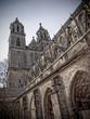 Catedral de Magdeburgo