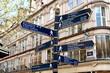 New Street, Birmingham,City, England, Großbrittanien, GB,