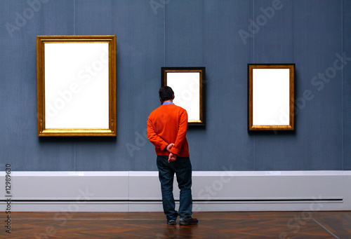 Galeria - 12989630