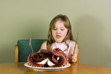 gross dinner
