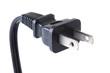 US power plug - 13001438