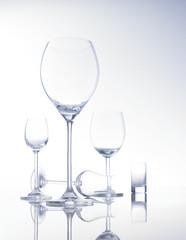 Slilllife Gläser