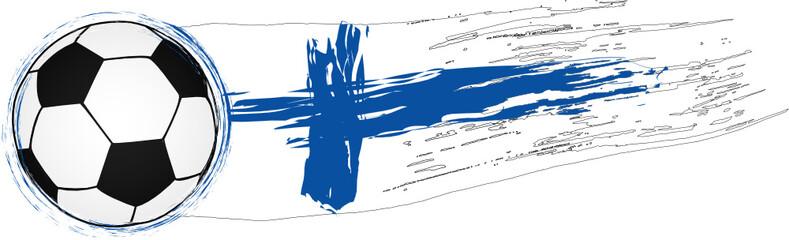 Finland Football