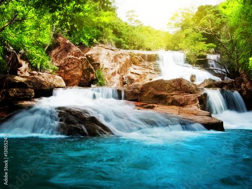 Waterfall - 13055240