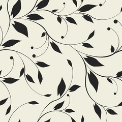 vector seamless wallpapers…