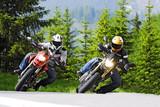 2 biker - 13063221