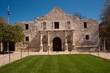 The Alamo - 13074439