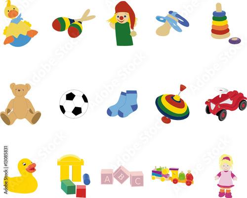 kinderspielzeug auf rechnung spielwaren auf rechnung. Black Bedroom Furniture Sets. Home Design Ideas