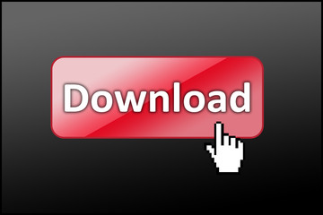 Bouton - download