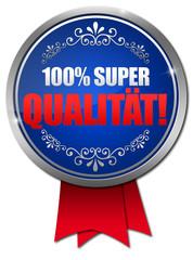 100% Super Qualität Button