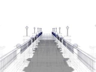 Ponte, costruzione