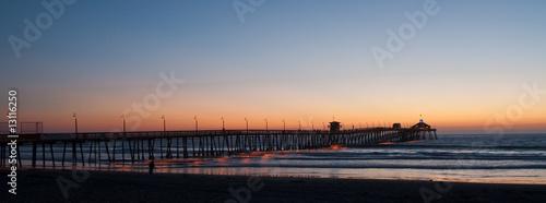 Imperial Beach Pier California - 13116250