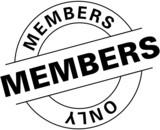 Members poster