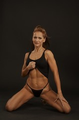 female bodybuilder 3