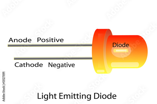 Lightemittingdiodecircuit Circuit For Lightemitting Diodes Led