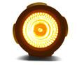 Illuminated Flashlight