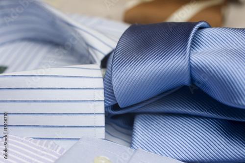 Nodo della cravatta - 13146210
