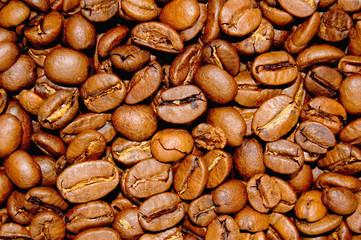 yhe coffee