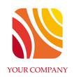 Logo Company 43