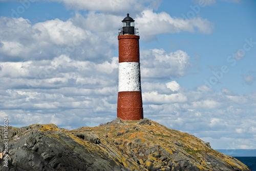 Fototapeten,leuchtturm,licht,directory,himmel