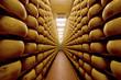 italian cheese - 13175600