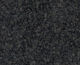 Fototapety black marble texture