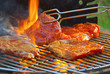 Grillen - barbecue 77 - 13214878