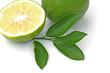 """citron """"lime"""" pour ti-punch"""