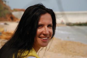 Evgeniy Kononenko women