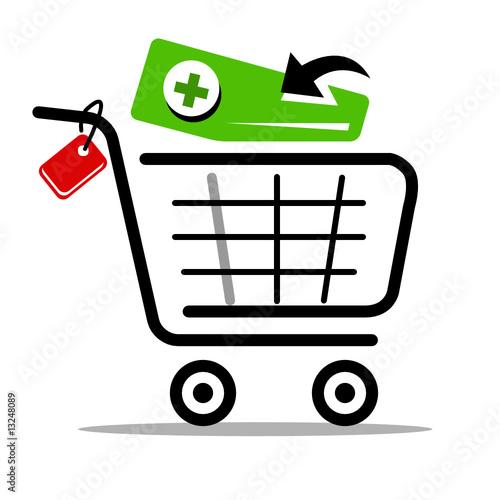 google shopping icon GYLtO