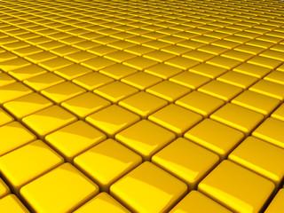 boxes golden