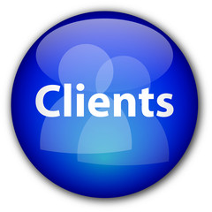 """Clients"" button (blue)"
