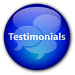 """Testimonials"" button (blue)"