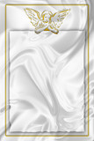 Religione-Religion-Prima Comunione 3 poster