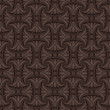 roleta: Seamless Egyptian pattern
