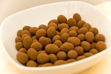 Ovetti di cioccolato 4