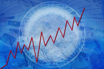 commerce-monde-croissance