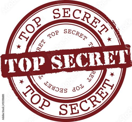 Quem precisa de WikiLeaks?  Senado aprova projeto que garante acesso a documentos públicos