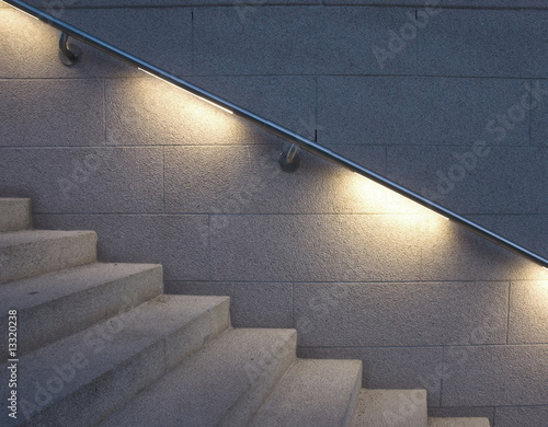 Stairs - 13320238