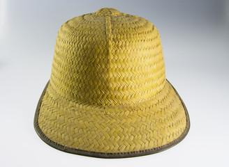sombrero,visera