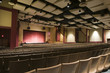 Interior of Auditorium at High School - 13330268
