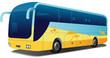 Tourist bus - 13335029