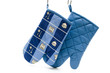 Topf Handschuhe