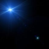 Fototapety Background with star burst