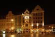 Wrocław nocą 5